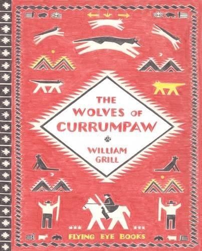 kidsbooks2016 wolvescurrumpaw