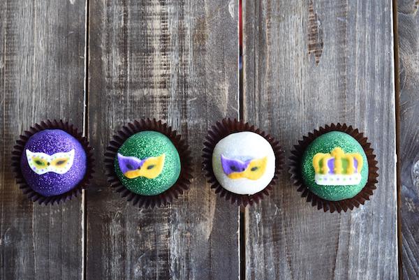 king-cake 10--oh-la-la-sweets-kimberly-park