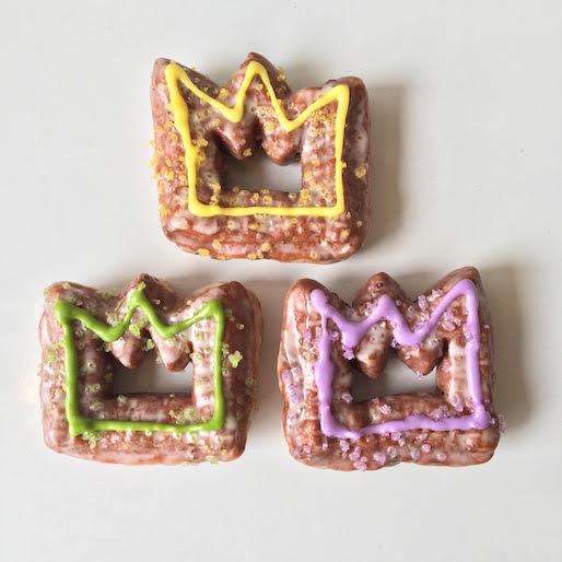 king-cake 12--doughnut-plant