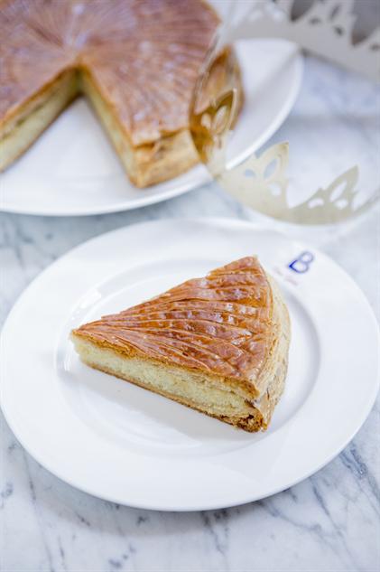 king-cake 4--benoit-credit-pierre-monetta