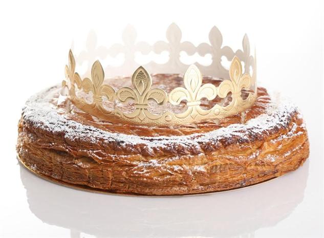 king-cake 6-db-bistro