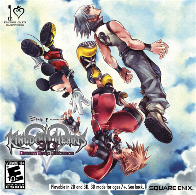kingdom-hearts kh-3d