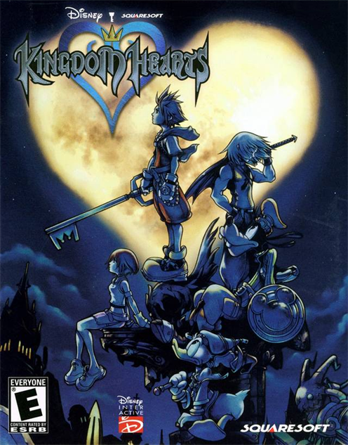 kingdom-hearts kh-first-game
