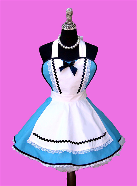kitschy-kitchen-aprons alice