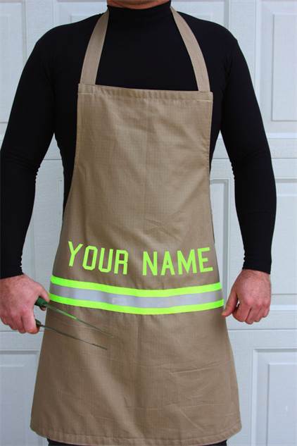 kitschy-kitchen-aprons fire