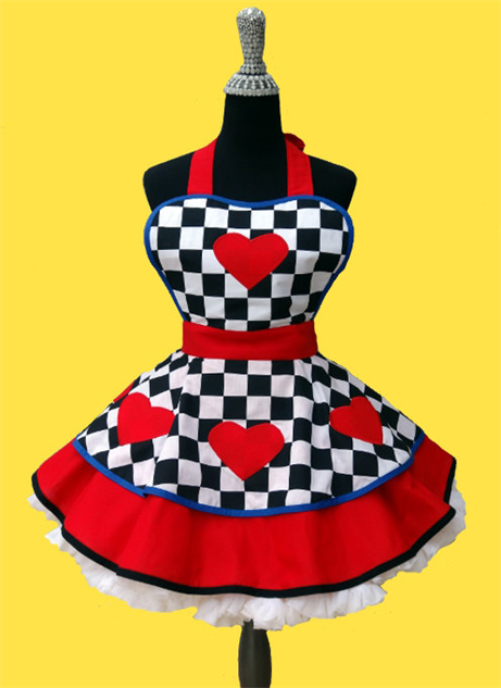 kitschy-kitchen-aprons queen