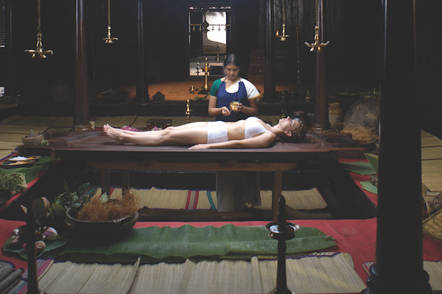 kochi massage-in-ayurveda-5