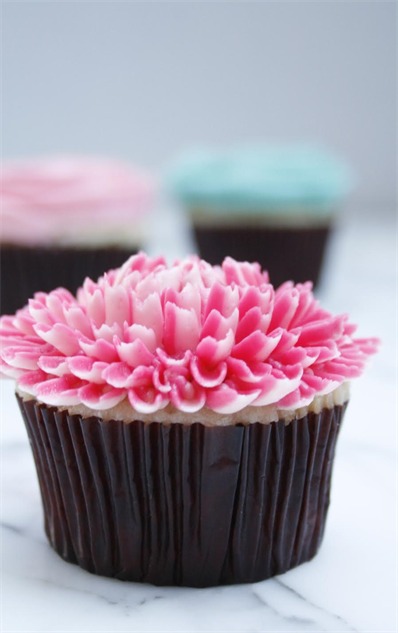 korean-cupcakes cupcake-part-3