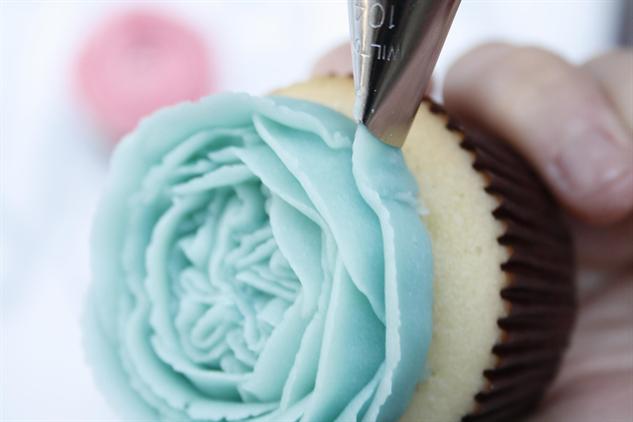 korean-cupcakes unnamed-10