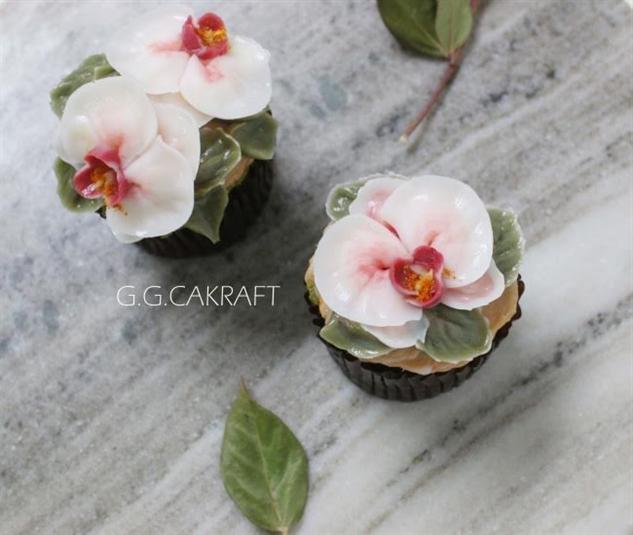 korean-cupcakes unnamed