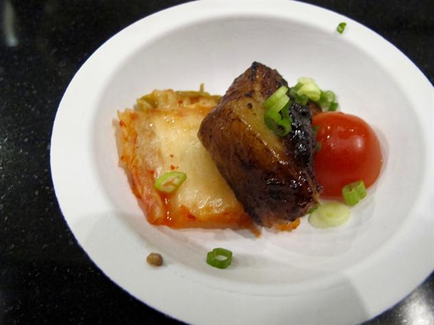 koreatown-eats 13-savory-stuffed-date