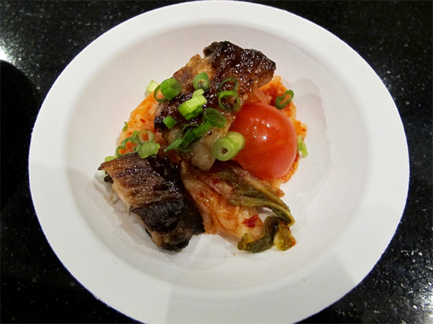 koreatown-eats 14-pork-and-kimchi