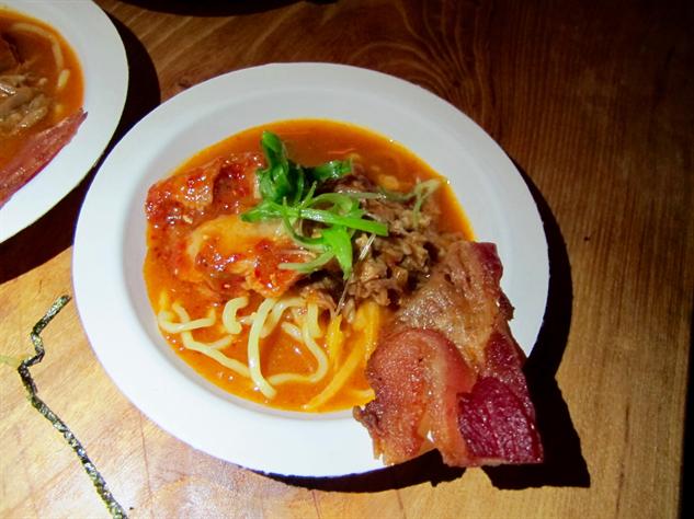 koreatown-eats 5-kimchi-cheese-ramen