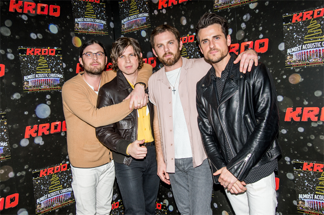 kroqday12016 kingsofleon-dsc9425