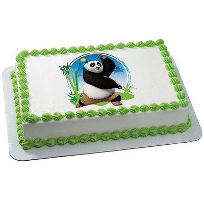 kung-fu-panda-3 1-january-paste-movie-gallery-etsy-kung-fu-panda-cake-topper