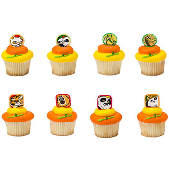 kung-fu-panda-3 10-january-paste-movie-gallery-etsy-kung-fu-panda-cupcake-to