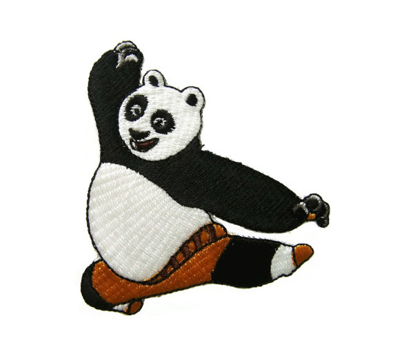 kung-fu-panda-3 11-january-paste-movie-gallery-etsy-kung-fu-panda-embroidery