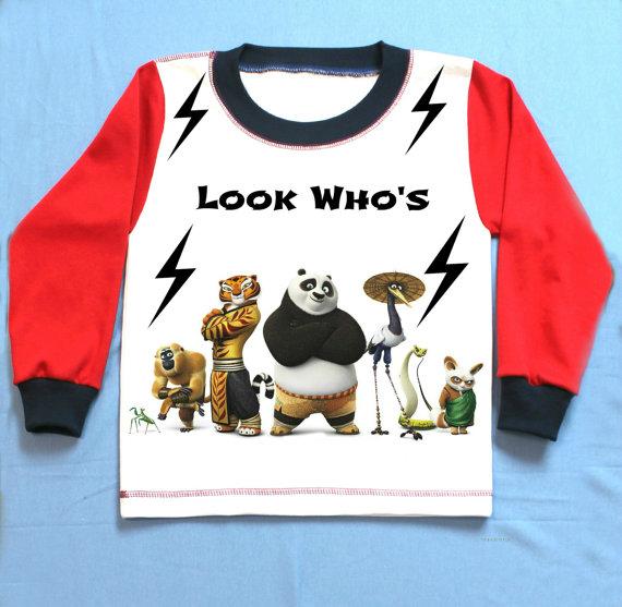 kung-fu-panda-3 12-january-paste-movie-gallery-etsy-kung-fu-panda-t-shirt
