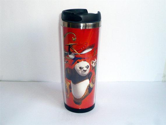 kung-fu-panda-3 13-january-paste-movie-gallery-etsy-kung-fu-panda-travel-mug