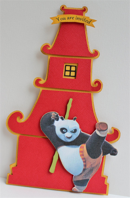 kung-fu-panda-3 15-january-paste-movie-gallery-etsy-kung-fu-panda-handmade-i