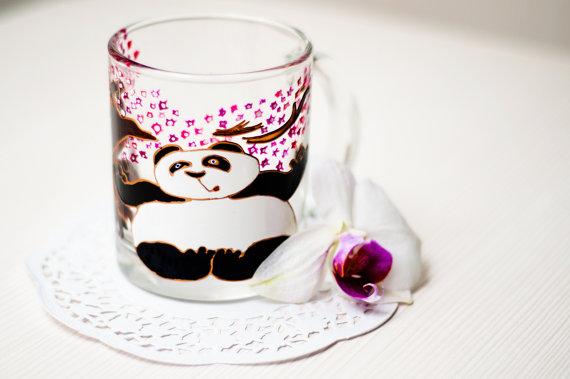 kung-fu-panda-3 17-january-paste-movie-gallery-etsy-kung-fu-panda-glass
