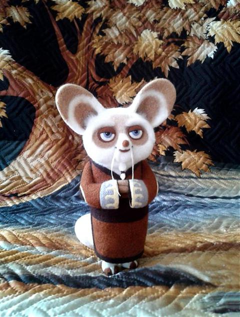 kung-fu-panda-3 18-january-paste-movie-gallery-etsy-kung-fu-panda-wool-doll