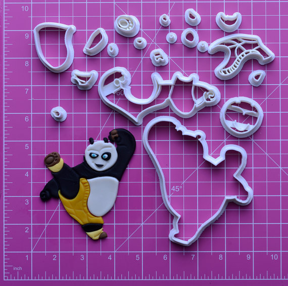 kung-fu-panda-3 2-january-paste-movie-gallery-etsy-kung-fu-panda-fondant