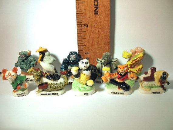 kung-fu-panda-3 20-january-paste-movie-gallery-etsy-kung-fu-panda-figurines