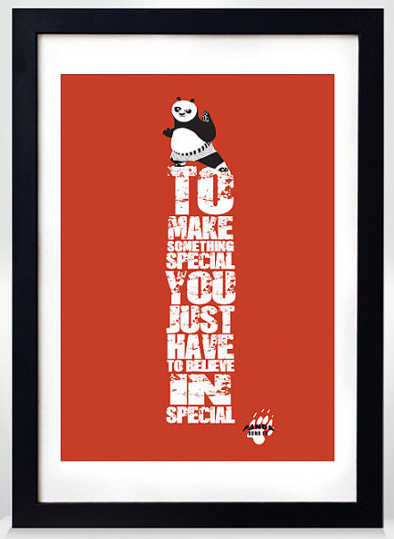 kung-fu-panda-3 21-january-paste-movie-gallery-etsy-kung-fu-panda-wall-art-p