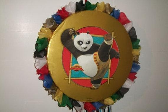 kung-fu-panda-3 22-january-paste-movie-gallery-etsy-kung-fu-panda-handmade-p