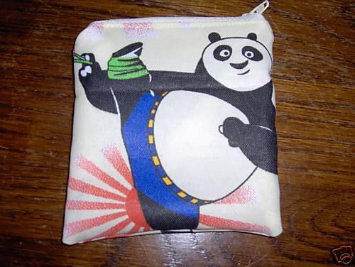 kung-fu-panda-3 23-january-paste-movie-gallery-etsy-kung-fu-panda-coin-purse