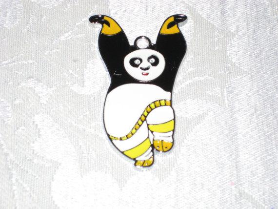 kung-fu-panda-3 24-january-paste-movie-gallery-etsy-kung-fu-panda-enamel-cha