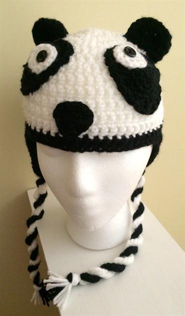 kung-fu-panda-3 9-january-paste-movie-gallery-etsy-kung-fu-panda-hat