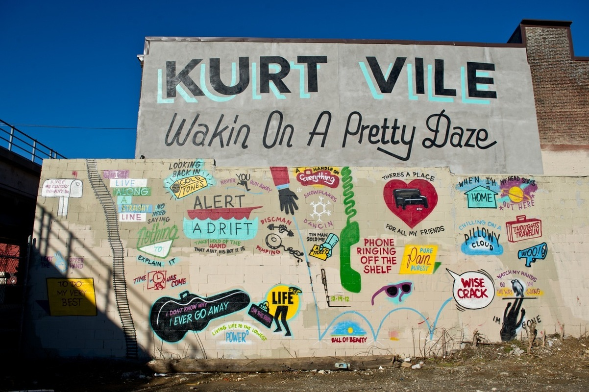 kurt-vile-mural photo_1210_0