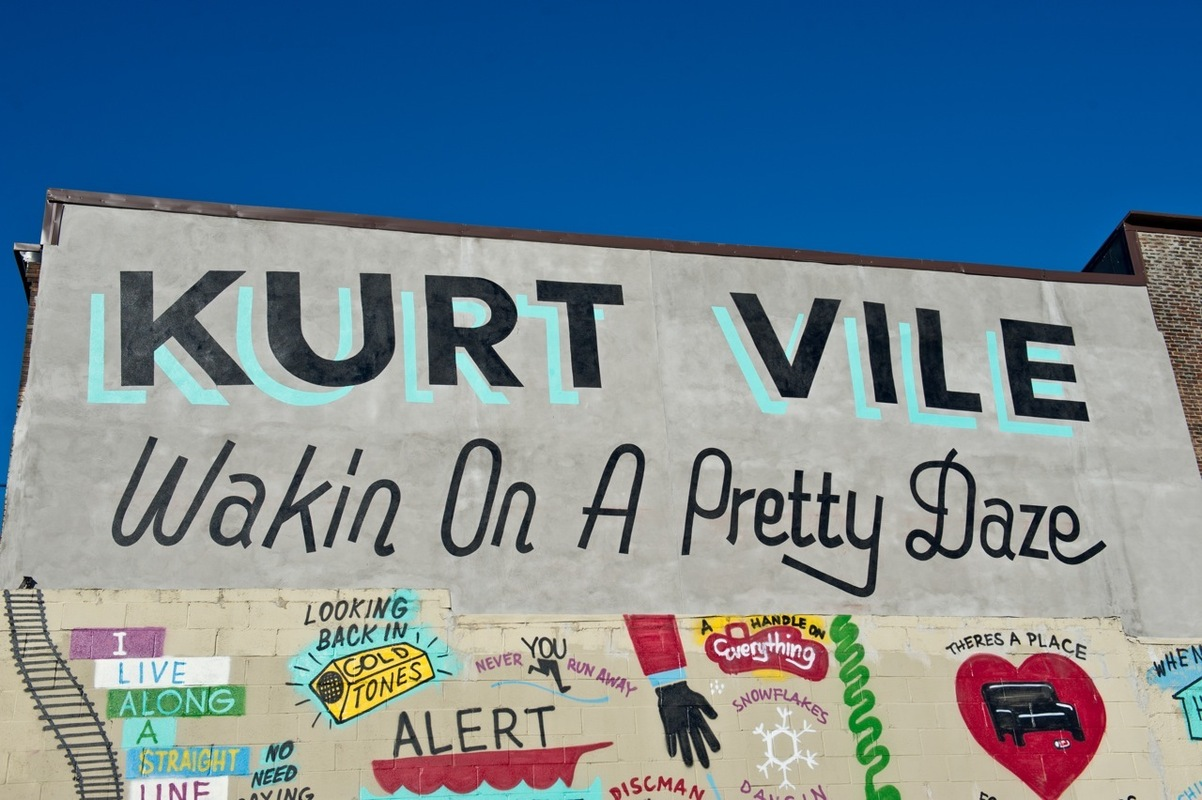 kurt-vile-mural photo_1210_1