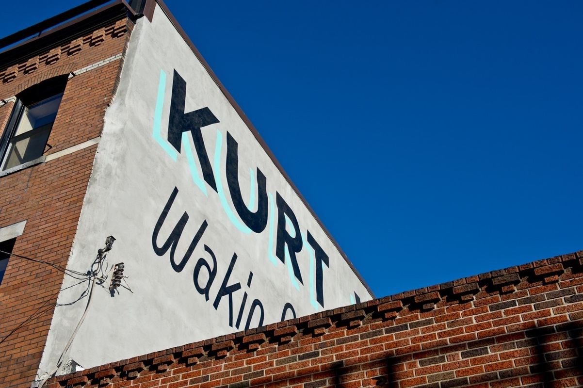 kurt-vile-mural photo_25036_0-5