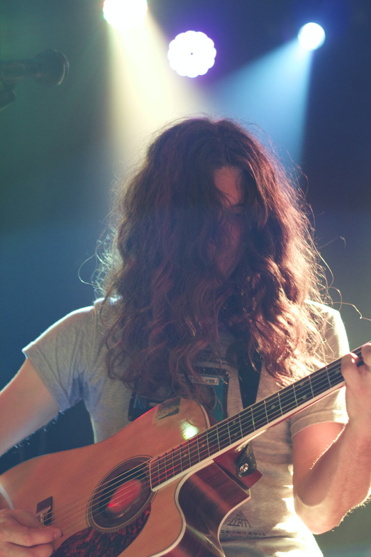 kurt-vile photo_30934_0-10