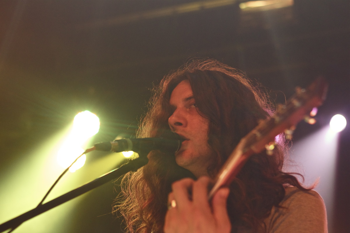 kurt-vile photo_30934_0-11