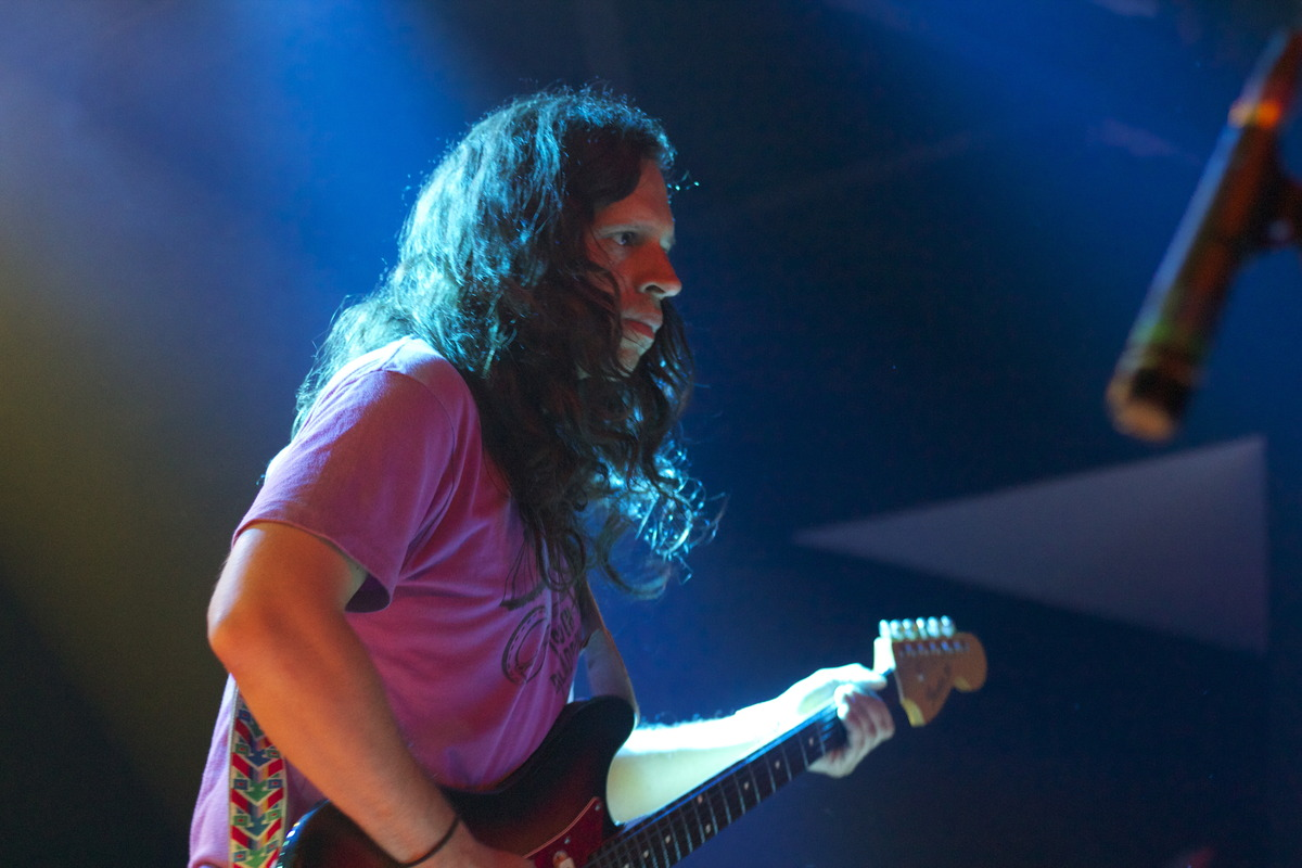kurt-vile photo_30934_0-13