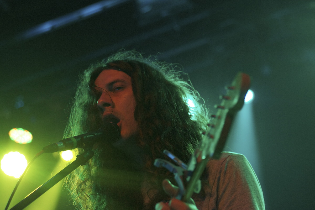 kurt-vile photo_30934_0-15