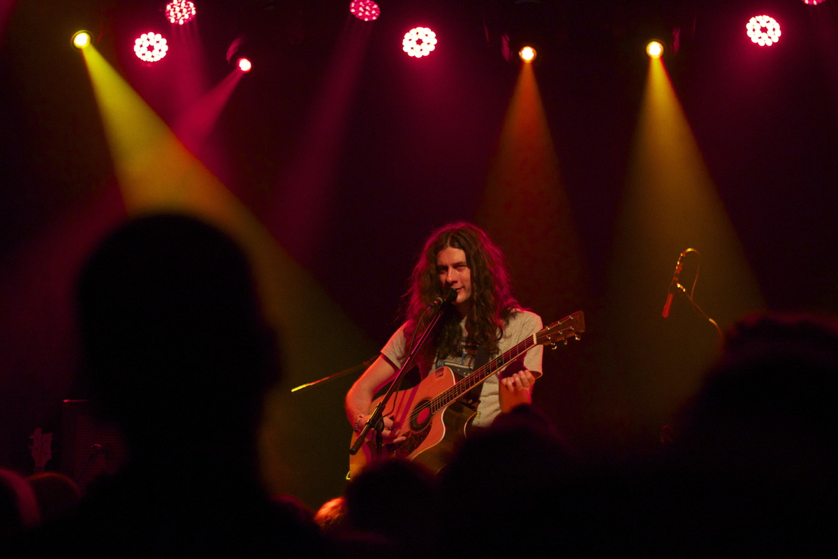 kurt-vile photo_30934_0-17