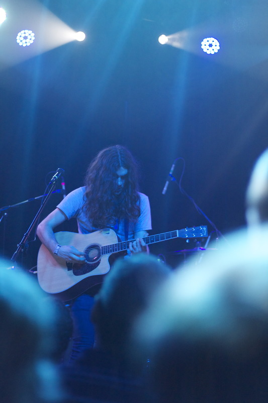 kurt-vile photo_30934_0-18