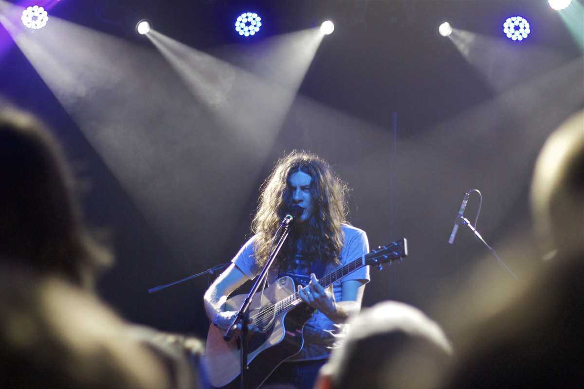 kurt-vile photo_30934_0-19