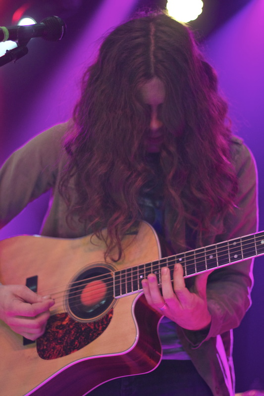 kurt-vile photo_30934_0-4