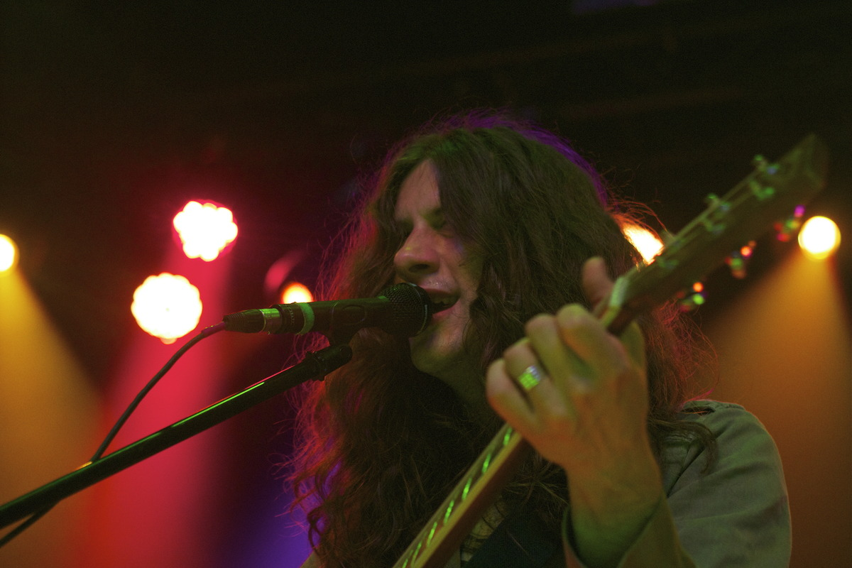 kurt-vile photo_30934_0-5