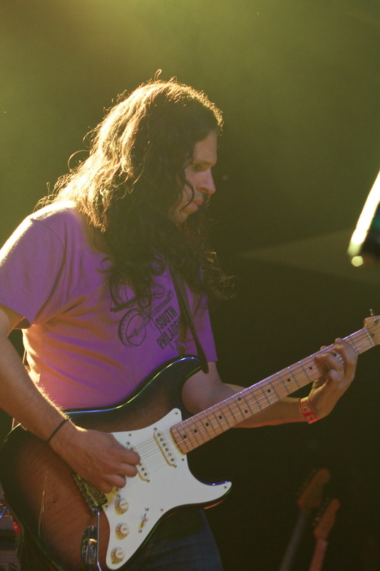kurt-vile photo_30934_0-6