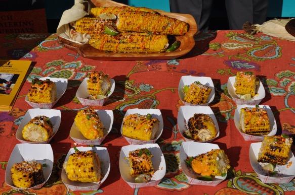 la-street-food-fest lastreetfoodfest-11