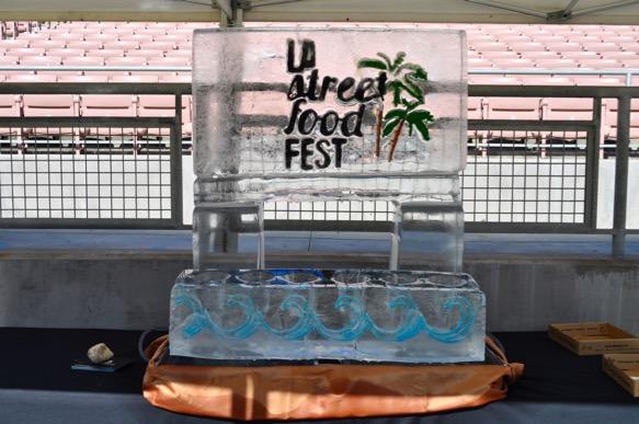 la-street-food-fest lastreetfoodfest-4