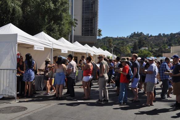 la-street-food-fest lastreetfoodfest-6