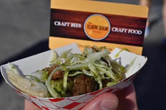 la-street-food-fest lastreetfoodfest-7